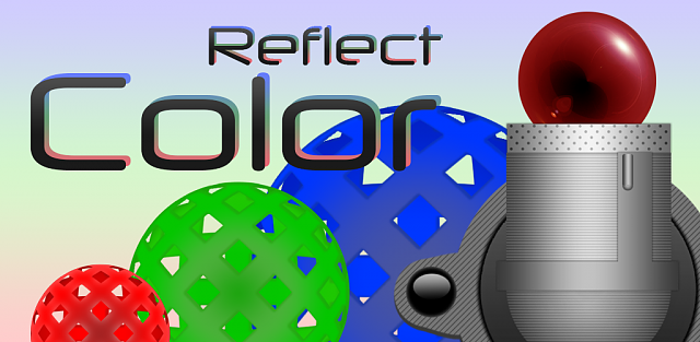 Android Game: Color Reflect-.png