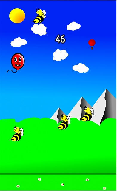 [FREE][GAME][2.3+] Balloony Boy - an addictive game for casual gamers-2.jpg