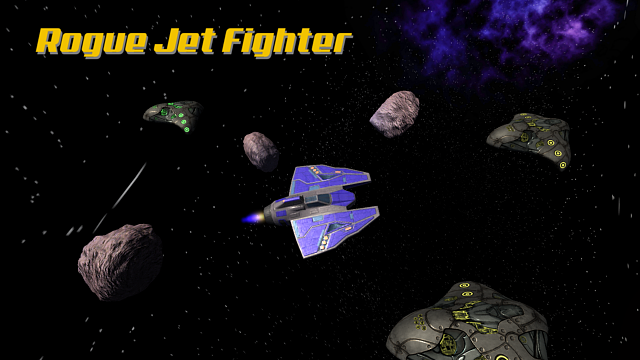 Rogue Jet Fighter [GAME][FREE]-rogue_0_1280x720.png