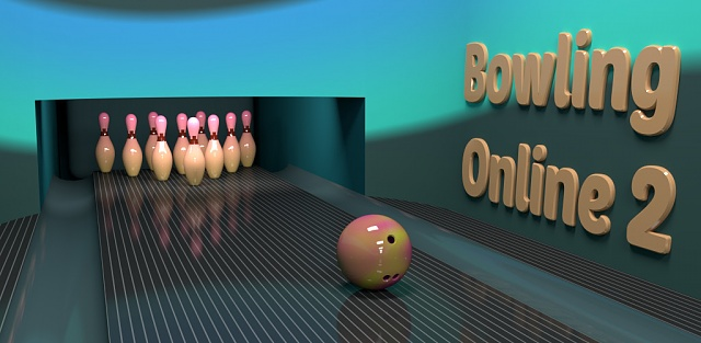 [NEW] [FREE] Bowling Online 2 - Multiplayer bowling with up to 6 players online-banner1024x500.jpg