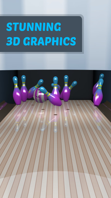 [NEW] [FREE] Bowling Online 2 - Multiplayer bowling with up to 6 players online-ssbo2_1.jpg
