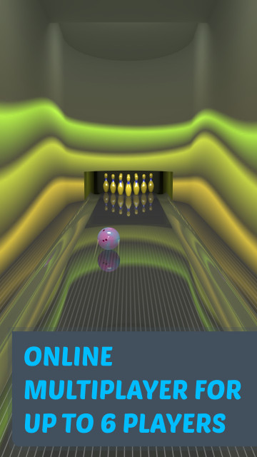 [NEW] [FREE] Bowling Online 2 - Multiplayer bowling with up to 6 players online-ssbo2_4.jpg