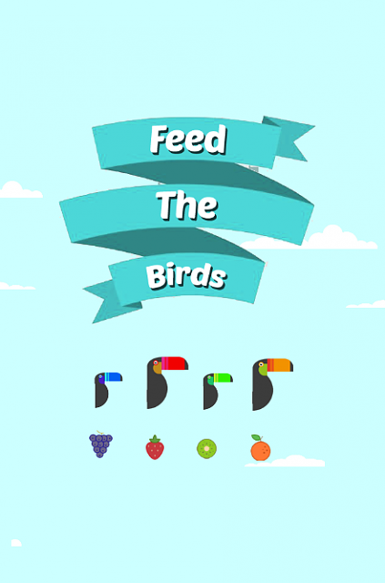 [FREE] Feed The Birds-0.png