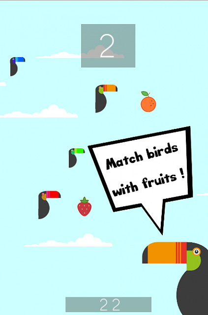 [FREE] Feed The Birds-1.png