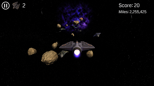 [GAME FREE]Rogue Jet Fighter.-rogue_1_960x540.png
