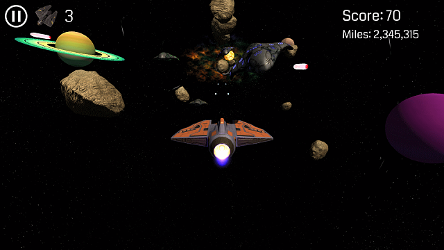 [GAME FREE]Rogue Jet Fighter.-rogue_2_960x540.png