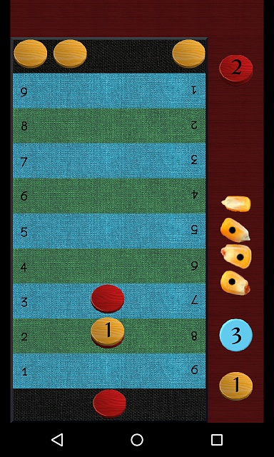 [FREE][GAME][2.3+]Puluc is a running-fight board game originating in Mesoamerica-game5_jail.jpg
