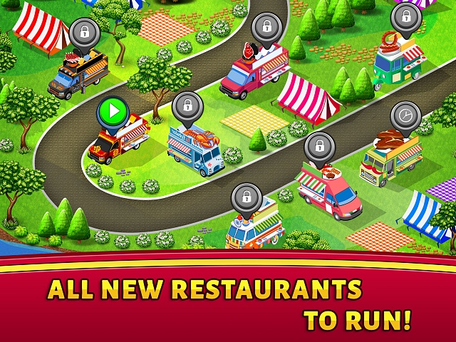 Cooking Scramble BBQ Chef 2 Delivers Groundbreaking Virtual BBQ Fun-2.jpg