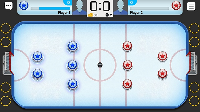 Free android game Hockey Online-3.jpg