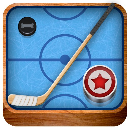 Free android game Hockey Online-whitefone-icon.jpg