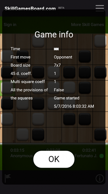 [FREE][4.0+] Squares with Friends - 2-player spatial thinking improvement puzzle-ed2ac8388df8dca1bd5488f38e4a80c5.png