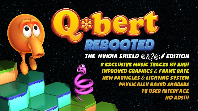 Lost Maze and Q*Bert Rebooted:SHIELD Edition-8.jpg