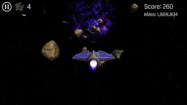 [GAME FREE]Rogue Jet Fighter.-rogue_3_960x540.png