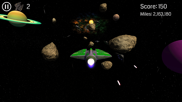 Rogue Jet Fighter [GAME][FREE]-rogue_4_960x540.png