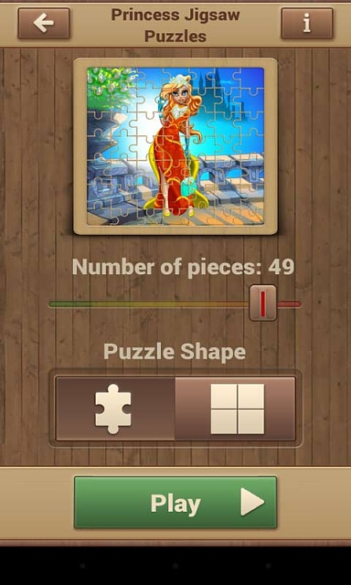 [FREE][NEW PUZZLE GAME] Princess Puzzles for Girls-3.jpg