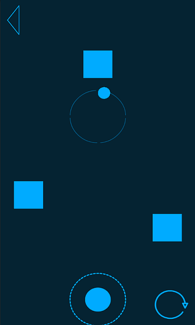 [FREE] Element Hit -  Awesome Puzzle Game-rsz_screen2.png