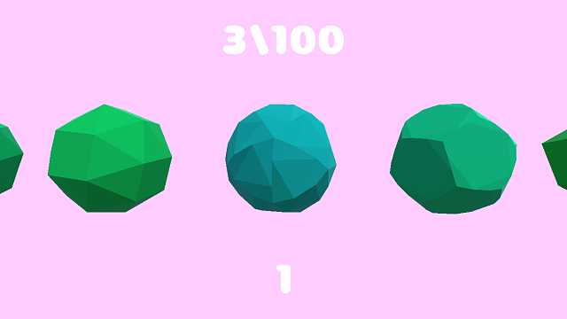 [arcade game] Can you help me?-2.png