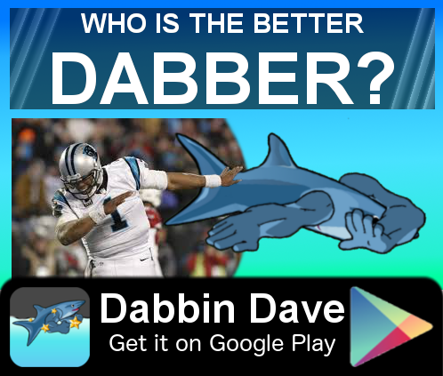 [FREE][GAME]  Dabbin' Dave -  Time to dab 'til you drop!-camanddave.png