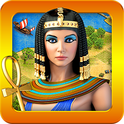 [FREE][GAME][Tower defense]Defense of Egypt-gameicon256.png