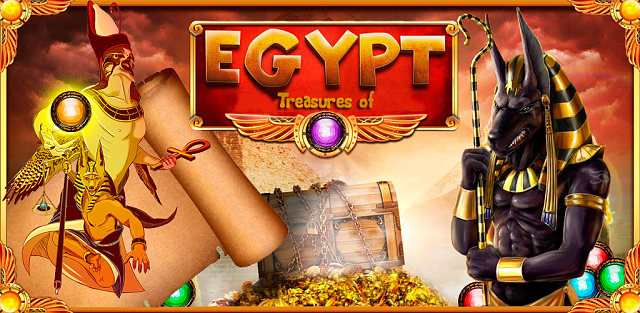 [arcade] [free] Treasures of Egypt-1024.png