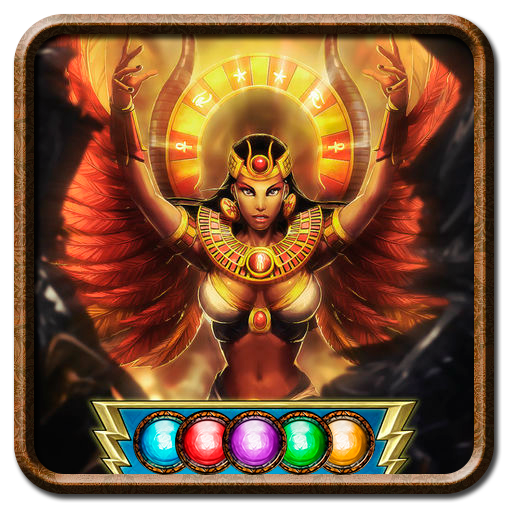 [arcade] [free] Treasures of Egypt-512.png