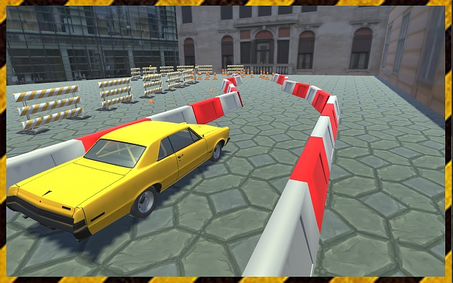 Real Car Parking 2016 | Parking Simulator-1_frame.jpg