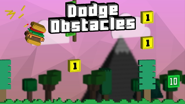 [FREE] Dodgy Dragon - Pilot your very own dragon!-dodgeobstacles.jpg