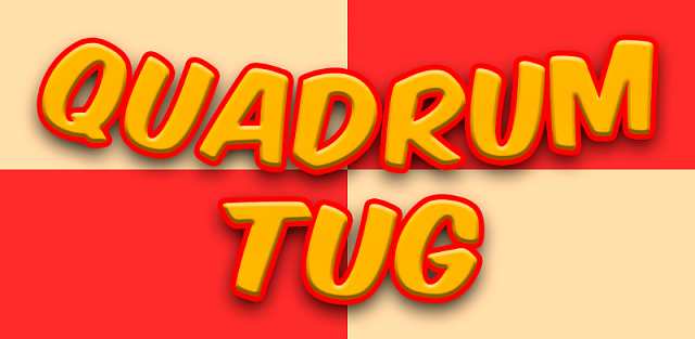 Quadrum Tug - You won't leave unsatisfied-3f029f69eee2.png