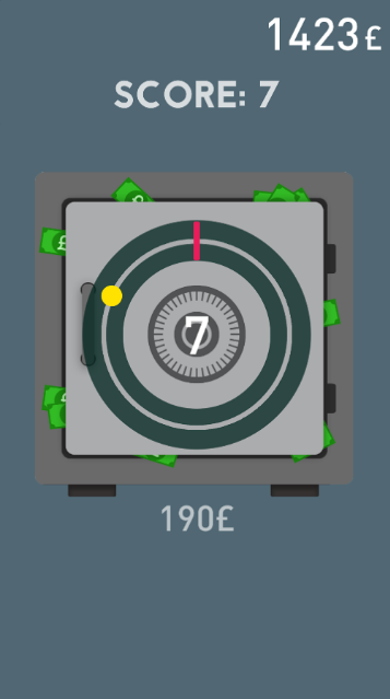 [FREE GAME][Updated] UnLock - Hack The Safe-22.png