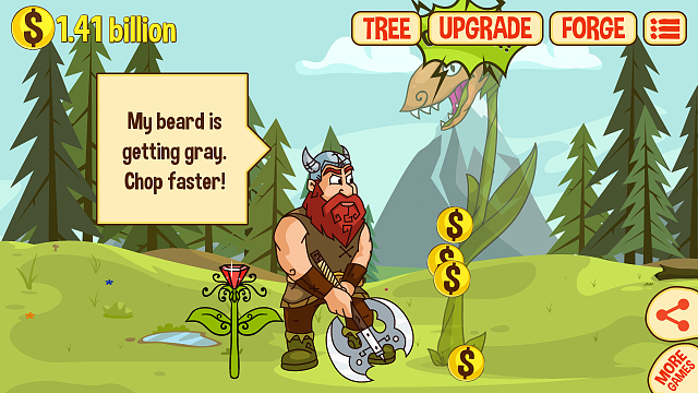 NEW idle game: Oswald The Angry Dwarf-screenshot_2016-07-02-12-52-39.png