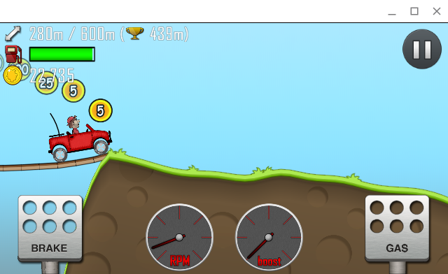 [FREE][GAME][CHROME] A popular game run on chrome-image-3.png