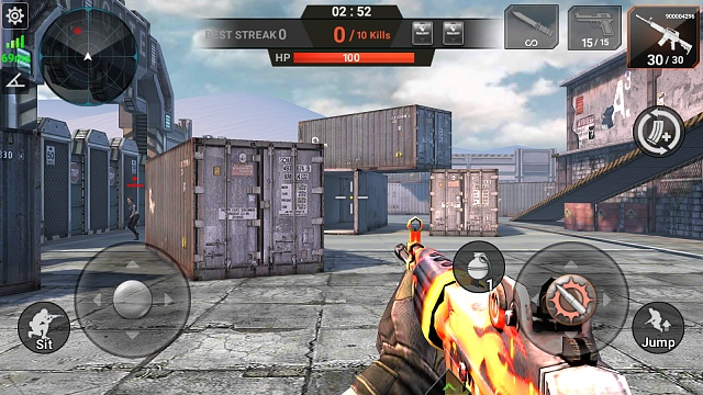 Final Shot Action Game-4.jpg