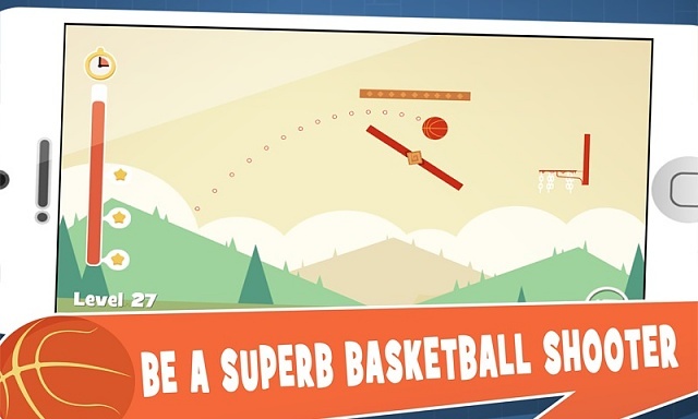 A physic mechanism puzzle game---Hoops Puzzler-e3.jpg