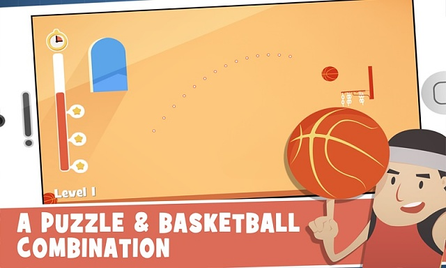 A physic mechanism puzzle game---Hoops Puzzler-e4.jpg