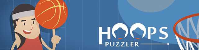 A physic mechanism puzzle game---Hoops Puzzler-hoops-puzzler-715-xct.png