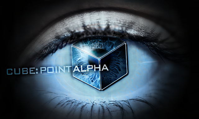 Cube: Point Alpha-cube_game-cover_800x480-9-3.png