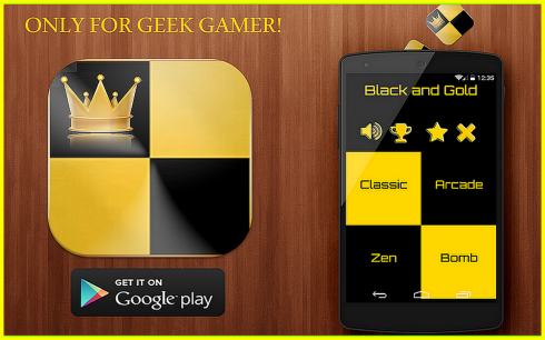 Piano Tiles 3 VIP Gold is now live! Did You Grab your FREE version ?!-piano-tiles-2-gold-vip.2.png