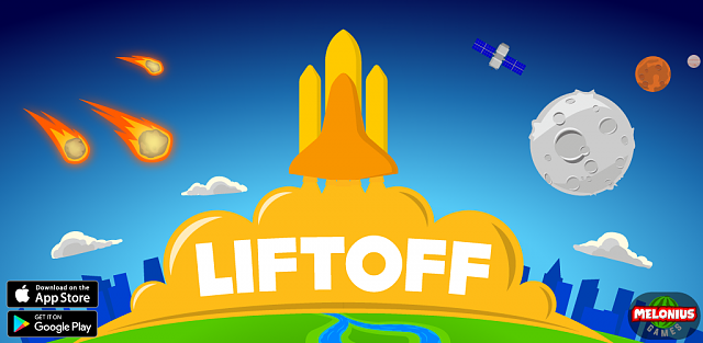 [GAME] Liftoff - Fly to new heights!-pg07nvb.png