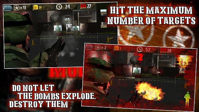 [GAME]Modern Strike - Mobile training-ss_1.jpg