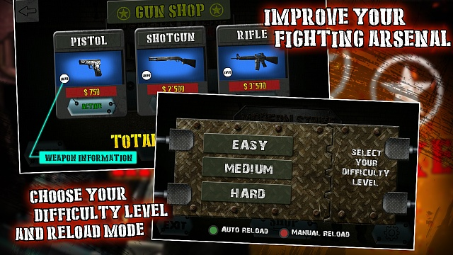 [GAME]Modern Strike - Mobile training-ss_2.jpg