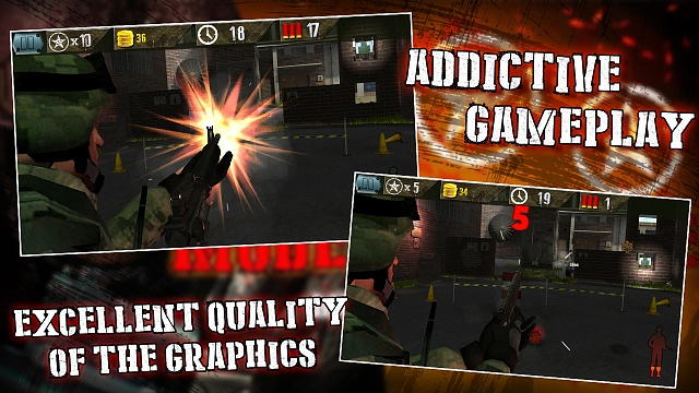 [GAME]Modern Strike - Mobile training-ss_3.jpg