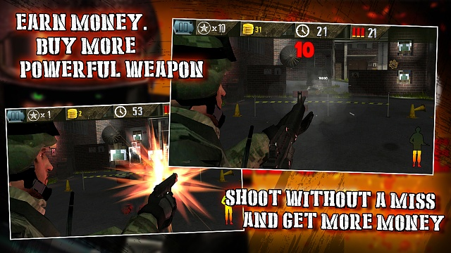 [GAME]Modern Strike - Mobile training-ss_4.jpg