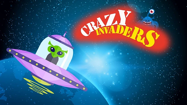 CRAZY INVADERS : an indie and  free game-14232042_326626841017378_6385726395969114201_o.jpg