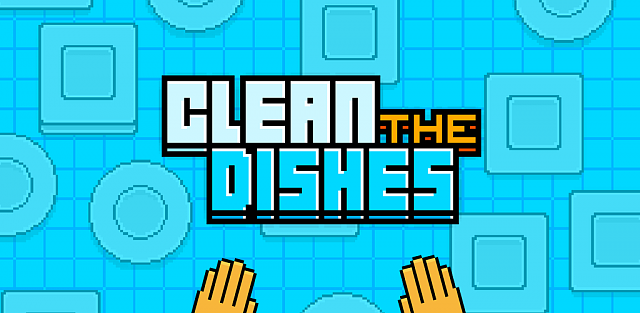 How do you clean the dishes?-feature.png