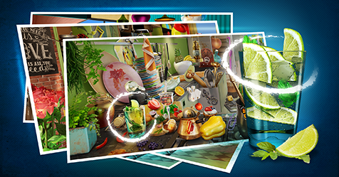 [FREE] Clean up the Messy Kitchen! :) New Hidden Object Game-1473663783-scr2.png