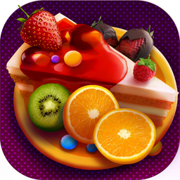 [NEW GAME] Hidden Objects Food FREE-ikonicafood.png