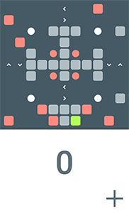 [FREE][GAME] Syncomania turn-based puzzle where four heroes and all their enemies move in sync-300.png
