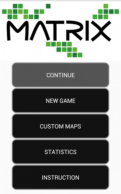[Game][Free]Matrix (Numbergame)[New]-en_menu.jpg
