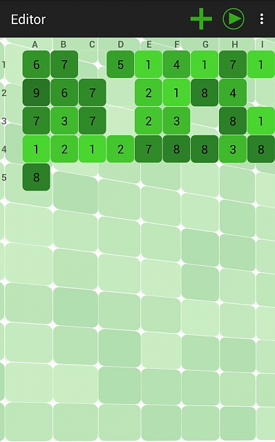 [Game][Free]Matrix (Numbergame)[New]-en_custom_map_editor.jpg