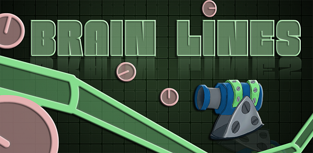[Android] Brain Lines - free Physics Game-img1024x500.png